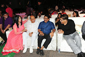 Santhosham awards guests photos-thumbnail-11