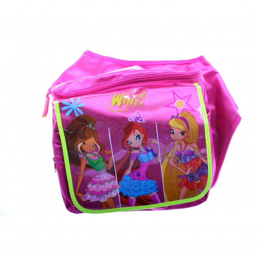 ¡Nuevos bolsos y monederos Winx Club Trendy! 8692182625991-f1i