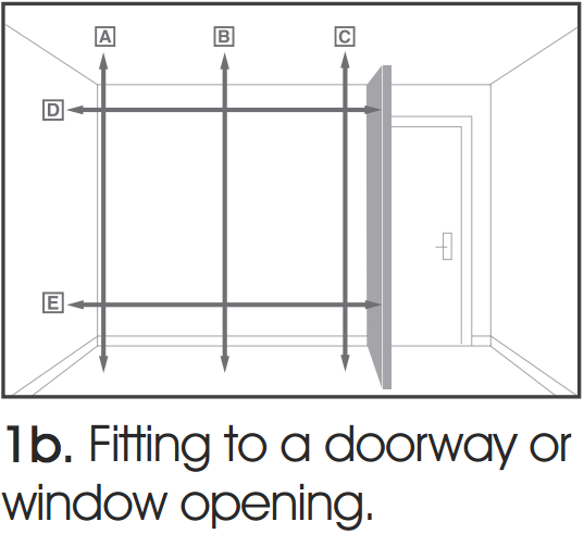sliding-wardrobe-doors-measurement