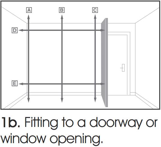 sliding-wardrobe-doors-measurement