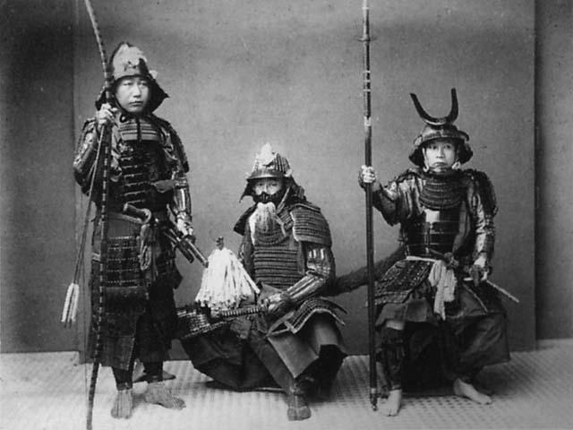 samurai+j.jpg