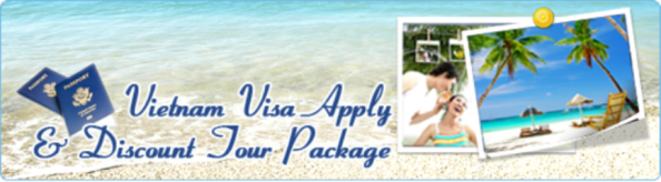 Get a vietnam visa in simple