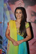 Nazia hussain latest glam pics-thumbnail-18