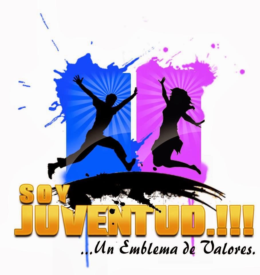 Soy Juventud.!!!