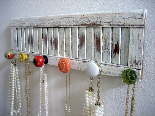 The art of up cycling upcycle ideas for the home fab - Upcycling ideas for the home ...