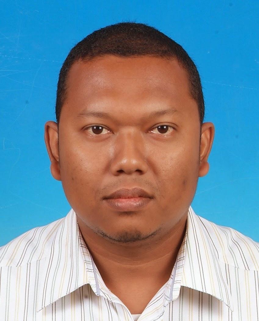 En. Nor Zaidi Bin Ramli