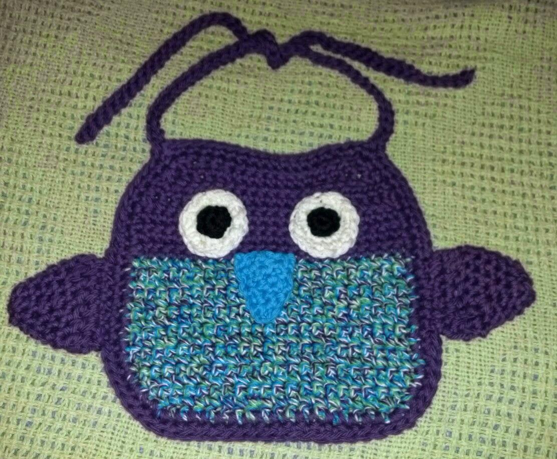 Crochet Essentiality