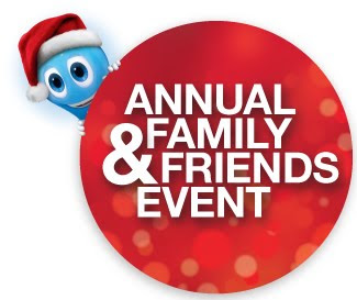Kmart Friends and Family Sale