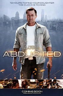 Ver: Abducted (2014)