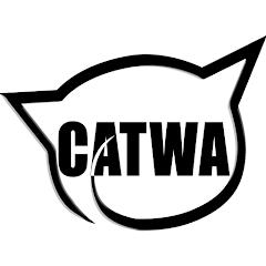 Catwa Hair