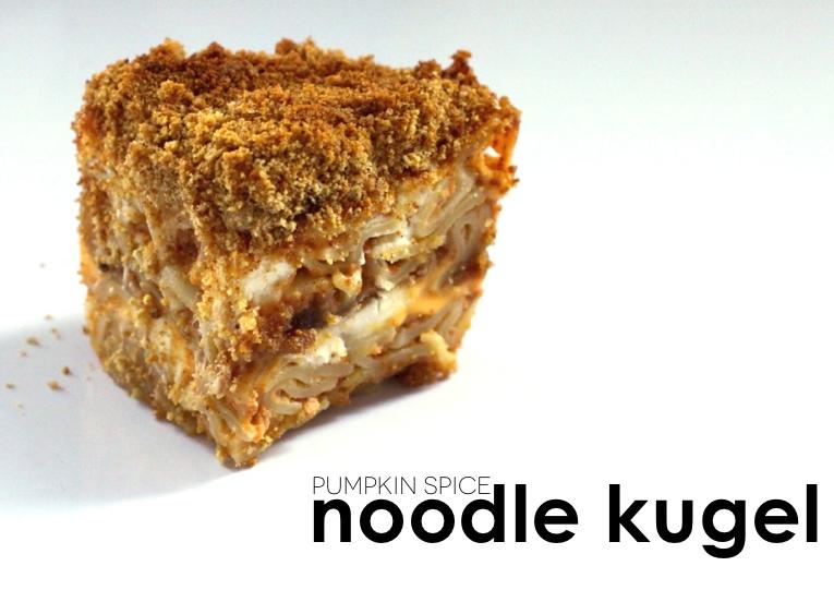 ... kugel my family s noodle kugel recipes dishmaps my family s noodle