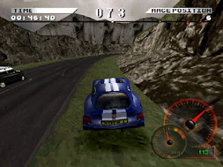 LINK DOWNLOAD GAMES TEST DRIVE 4 PS1 FOR PC CLUBBIT