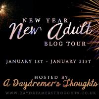 NA Blog Tour