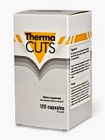 http://track.thermacuts.es/product/ThermaCuts/?uid=4336&sid=512&pid=115&bid=advandec