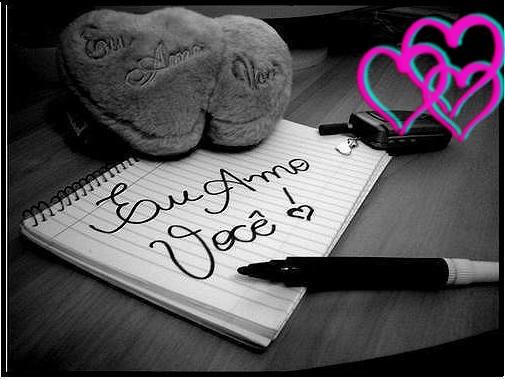 imagens de amor para orkut