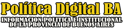 PolíticaDigital BA