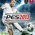 PESEdit PES 2013 Update Patch 3.5