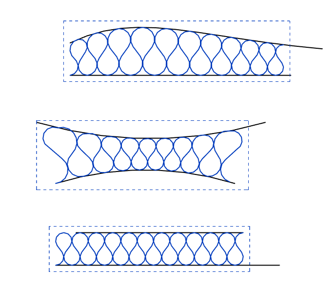 Drawing Lines Revit : Revit add ons free insulator in for