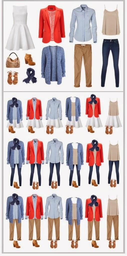 como eu uso o google, como usar, como chamar atenção de um homem,combinações de looks, como combinar peças do guarda roupa, blog camila andrade, blogueira de ribeirão preto, blogueira de moda de ribeirão preto, dica de estilo, blog de moda de ribeirão preto