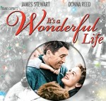 It's A Wonderful Life 2-Disc Collector's Edition Gift Set Blu-ray Review