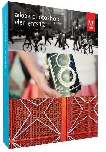 Adobe-Photoshop-Elements-12