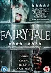 Ver Fairytale Online