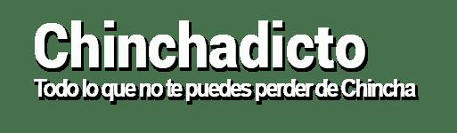 Chinchadicto