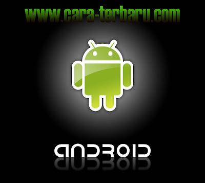 situs+tempat+download+game+aplikasi+android Situs Tempat Download Game Aplikasi Android Gratis