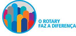 Lema 2017-2018