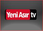 Yeni Asır Tv izle