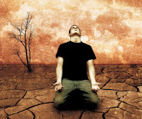 Atitudes na Oração