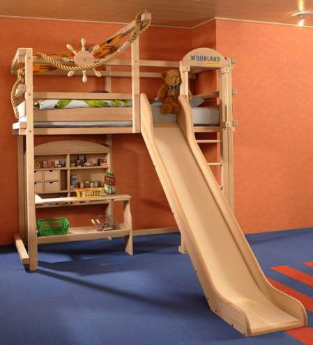 Aquí te mostramos algunas imagenes e fotos de Dormitorios modernos ...