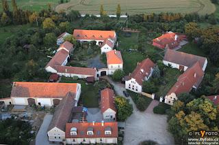 Libeň