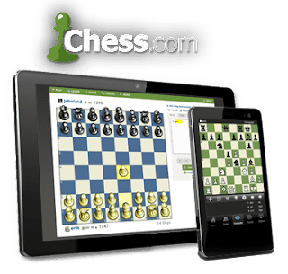 http://chess.com