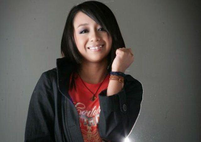 Amylea Anggap Peluang Nyanyi Lagu Iklan Petronas Satu Penghormatan!