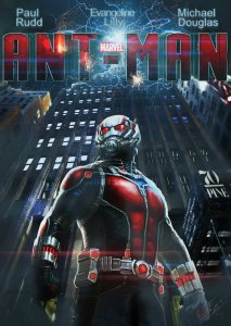 Ant-Man – Omul-Furnica 2015 Online Gratis Subtitrat