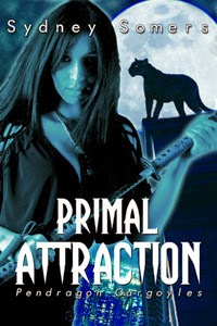 https://www.goodreads.com/book/show/7618809-primal-attraction