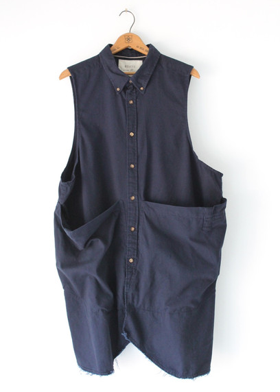 http://www.statethelabel.com/collections/women/products/night-sky-smock