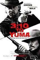 Phim Chuyến Tàu Tới Yuma
