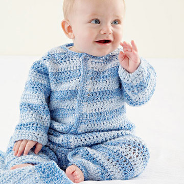 Free Crochet Patterns Baby Boy : Miss Julias Patterns: Free Patterns - 20+ Everything for ...