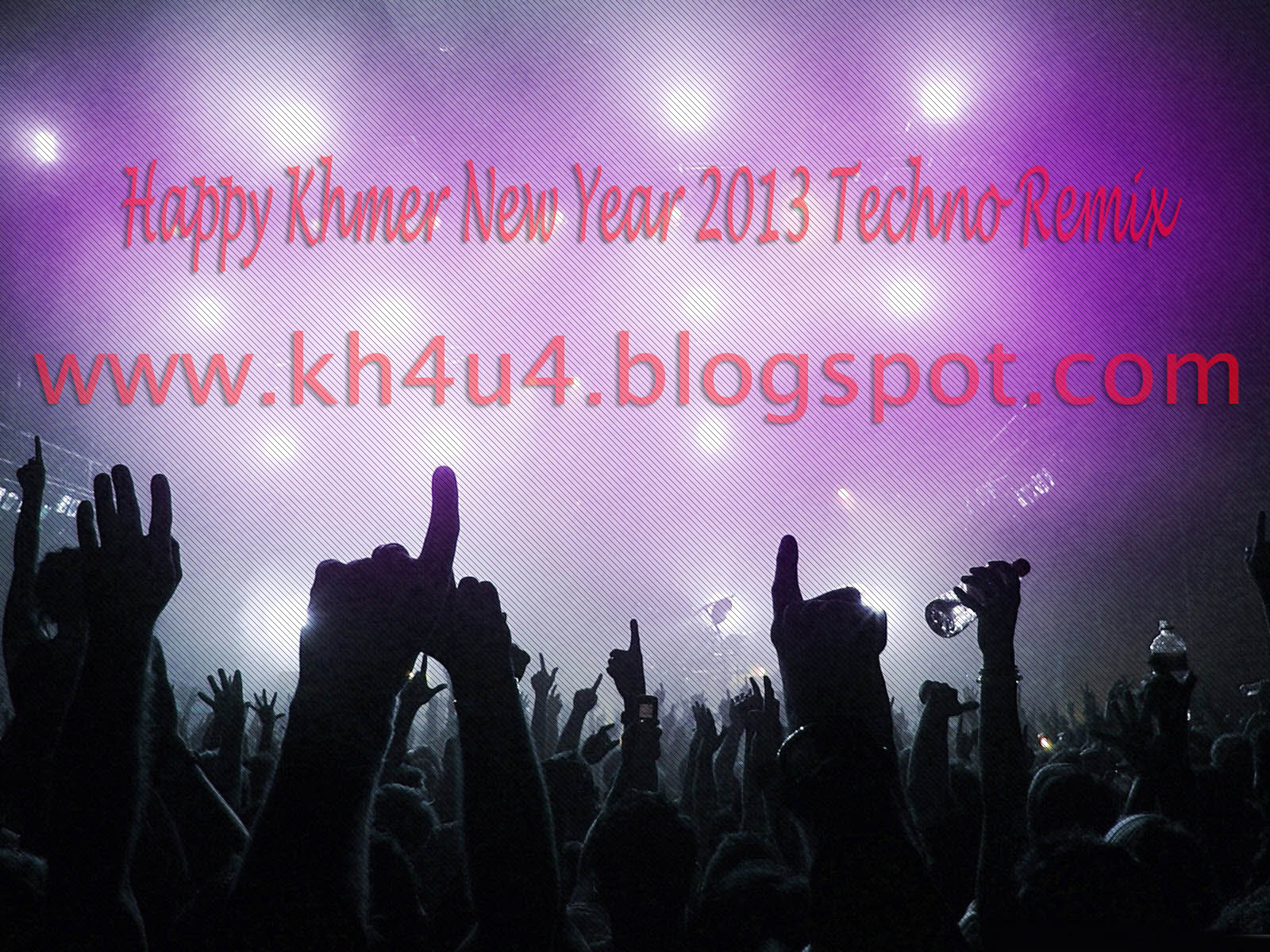 New DJ Remix Song 2019 || Happy New Year 2019 Dj Song ...