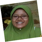 Nor Dalila Abd Rahman