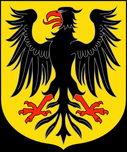 AAR VIC 2 D&KMOD 5.1  - Gran Alemania. ( Acabado por problemas técnicos) Escudo+de+Alemania+opci%C3%B3n