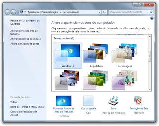 programa para instalar temas no windows 7