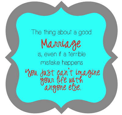 good+marriage+-+Copy.jpg (1486×1400)