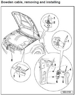 2011 vw golf engine wiring 2011 auto wiring diagram schematic 2011 volkswagen jetta engine diagram 2011 image about on 2011 vw golf engine wiring