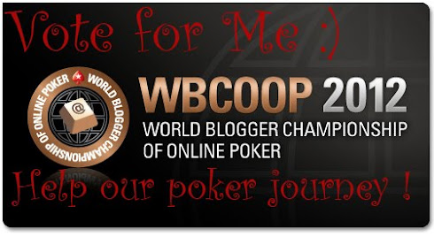 WBCOOP 2012