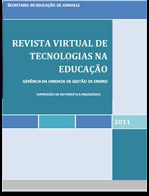 Revista Virtual 2011