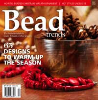 Bead Trends Dec 2010
