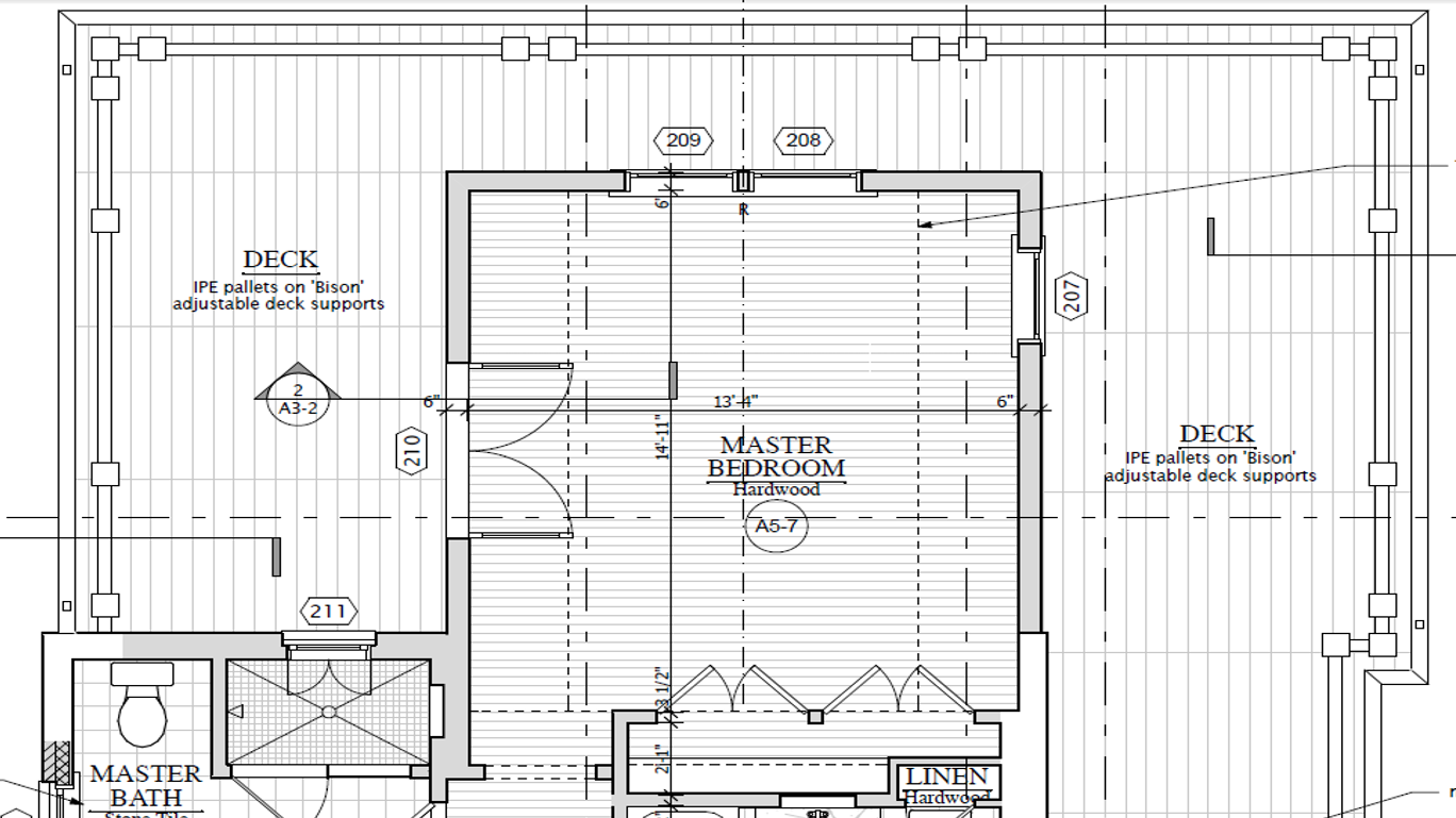 Steel beam house plans lucy s forever home march 2014 for Steel beam house plans